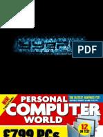 Personal.computer.world.magazine.september.2005.PDF.ebook YYePG