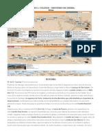 ROTEIRO 1º etapa.doc