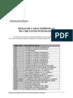 CARACTERISTICAS TTL.pdf