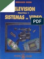 Tv Practica y Sistemas de Video