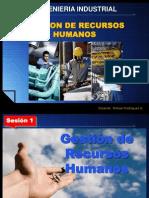 Sesion 1 Adm Recursos Humanos1