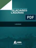 Lagunas.pdf
