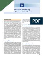 6.Tissue Prcessing,PDF