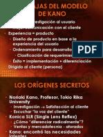 Modelo Kano (1)