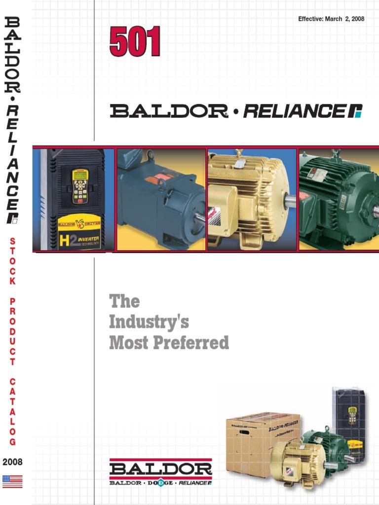 baldor catalog electric motor rectifier wiring diagram for baldor vm3615t Wiring Diagram For Baldor Vm3615t Wiring Diagram For Baldor Vm3615t #11