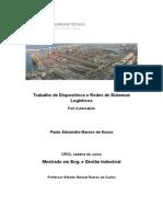 13--DRSL - Port Automation - Paulo Sousa(Https Dsapce.ist.Utl.pt&Bitstream&2295)