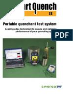 Ivf SmartQuench 2 Brochure