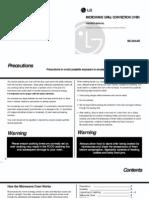 user-manual-LG-MC-807AAR.PDF