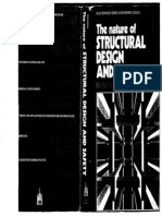 StructuralDesign&Safety