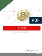 Int Bitcoin