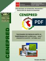 escenario-riego-temporada-lluvia-agosto-octubre-2012.pdf