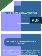 47599122-PROFILASSI-ANTIBIOTICA