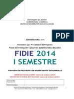 Formulario-presentación-FIDIE-año-2014