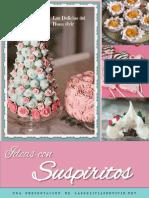 E Book Gratis Suspiritos PDF
