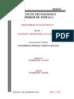 Estructura de Formato Para Titulacion.v01doc