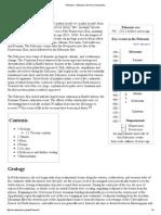 Paleozoic - Wikipedia, The Free Encyclopedia