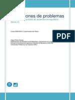 Problemas Tema 4 Analisis de Sistemas en Equilibrio