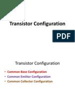 Transistor Configuration.pptx