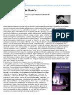 Canoneacidental.blogspot.com.Br-Sobre o Tom de Voz Da Filosofia