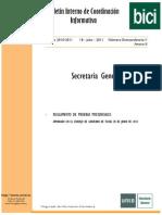 Reglamento_pruebas_presenciales