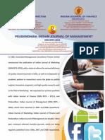 Digital Edition Brochure