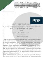 CONTRIBUCIONES PARA  UN ESTUDIO CIENTIFICO DEL TERREMOTO DE 1906.pdf