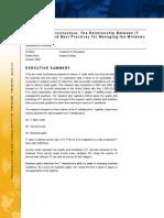 IDC Windesktop IO Whitepaper