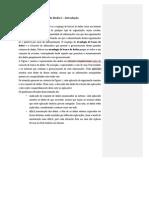 1 - Introdução banco dados.pdf