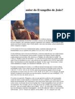 dificuldades biblicass.docx