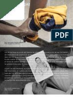 Procesos de Paz2011-2013