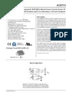 ACS713-Datasheet