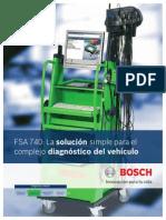 S10_Folleto_FSA740