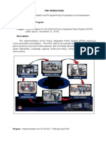 PIPS.pdf