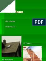 diewohnung-110810093216-phpapp02