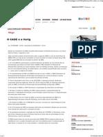 O CADE e a Varig _ GGN.pdf