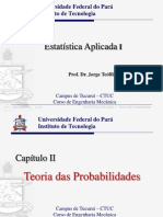 Probabilidades Módulo A7  PPT