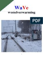 WaVe Wisselverwarming