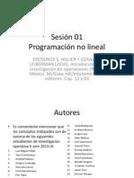 sesion01.pptx