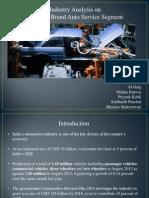 3P Auto Service Segment.pptx