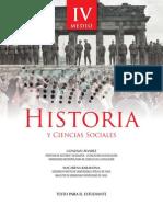 Libro de Historia y Ciencias Sociales_4m_est_sc