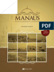 livromanausentreopassadoeopresenteweb96mb-130313100340-phpapp01(1)