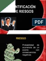 Presentacion_Trabajo Colaborativo 1