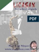 SAX-METODO-Ivan-Meyer.pdf