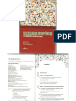 Sociologia da Infancai e a Sociedade Contemporanea_Sarmento.pdf