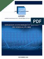 SES_2008