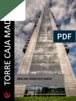 Torre Caja Madrid PARTE 1