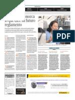 Ley Servir_El Comercio 8-04-2014