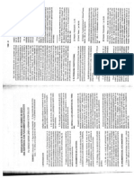 101547028-denegacion-de-pedido-de-cambio-de-sexo-una-sentencia-con-fundamentos-equivocados-ja-1990-t3-p.pdf