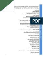 Artigo - Avaliacao de Residuos Em Carne e Leite - Eprino Injetavel 3,6