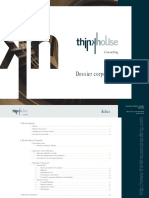 thinkhouseconsulting_dossier.pdf